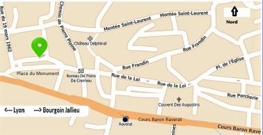 Plan_rendez-vous_la_randonnee_cremolane