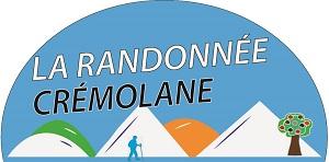 la randonnee cremolane logo_300