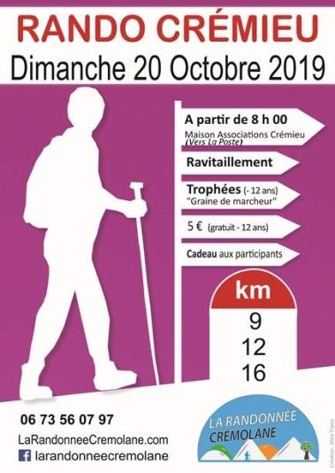 Randonnée-de-village_La-Randonnée-Crémolane.com_20-10-2019